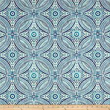 suzani home decor fabric shop online at fabric com