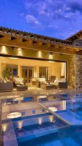 Luxury Home Interior Designers Best 25 Luxury Mediterranean Homes Ideas On Pinterest