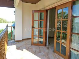 cha5907 5 bedroom pool house in chalong phuket buy house