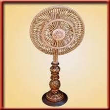 wooden fans wooden fans wooden fan exporter from jaipur