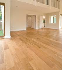 Top Engineered Wood Floors 190mm Wide T G Engineered Wood Flooring Product Categories