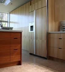 68 best kitchen images on pinterest architecture beautiful