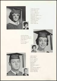 index of names n p for the 1938 1979 bryson tx yearbooks