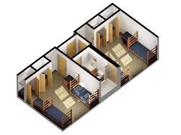 3d house maker d interior room design screenshot with 3d house