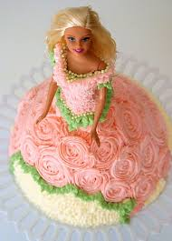 doll cake 100 best doll theme birthday cakes and cupcakes cakes and