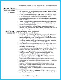 Cable Installer Resume Sample by Gallery Mulhereskirstin Info All About Resume Sample