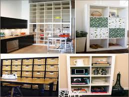 bookcase room dividers ikea zamp co