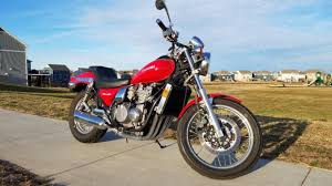 kawasaki eliminator motorcycles for sale in minnesota