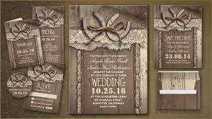 country wedding invitations 33 country photo wedding invitations vizio wedding
