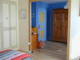 chambre d hotes finistere sud chambres d hôtes maison rêve de mer plage d ezer chambres