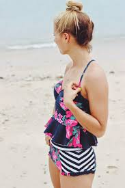106 best images about summer on pinterest swim maxi dresses and