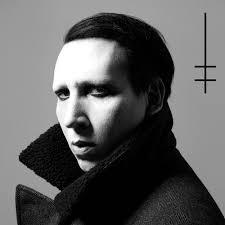 Blinded By Rainbows Lyrics Marilyn Manson U2013 Saturnalia Lyrics Genius Lyrics