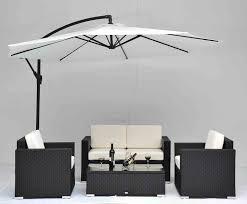 Wicker Patio Furniture Ebay Patio Furniture Ebay Home Design Ideas And Inspiration
