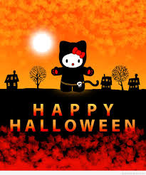 Happy Halloween Poems Funny Happy Halloween Wallpapers Sayings Wishes 2015 2016