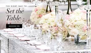 combine wedding registries wedding registry news registry tips inside weddings