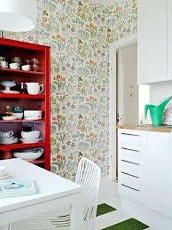 wallpaper kitchen backsplash ideas kitchen backsplash ideas wallpaper modern kitchen wallpaper