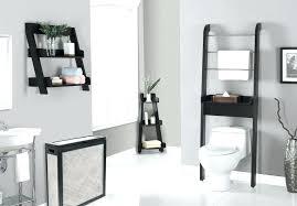 fitted bathroom ideas bath space saver furniture space saver space saver bathroom wall