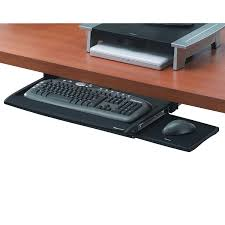gaming pc desks desks gaming pc under 500 dxracer gaming desk small computer