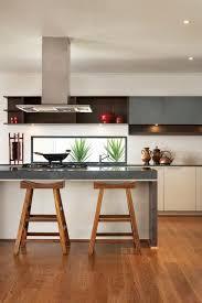 129 best kitchen designs melbourne images on pinterest modern