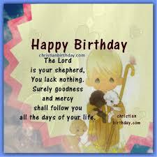 christian birthday greetings bible verses christian birthday