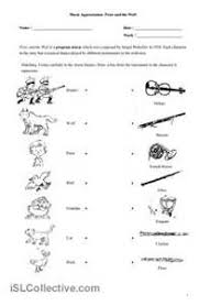 double vowel free worksheet for u0027ee u0027 u0026 u0027ea u0027 teaching elementary