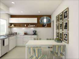 kitchen room contemporary kitchen cabinets design ideas