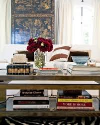 large coffee table photo books styling 101 coffee table books kathy kuo blog kathy kuo home