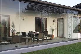 Julias Wohnzimmer Linz Erfahre Mehr über Unsere Schiebeverglasungen Für Balkon Und