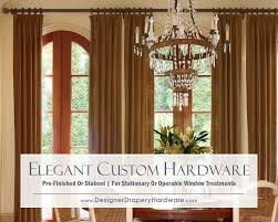 Drapery Hardware Inc 10 Best Lifestyle Images Images On Pinterest Curtains Drapery