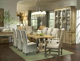Country Style Dining Room Sets Country Style Dining Table And Chairs Acorn Dining Chair Country