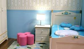 best light for sleep night light baby best night light for your baby night light baby