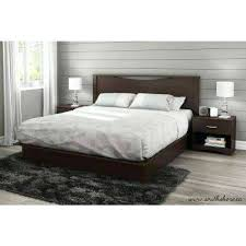 King Platform Bed Building Plans by King Size Platform Bed Frames U2013 Tappy Co