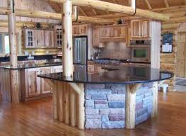 cabin styles cabin kitchen design log cabin kitchen ideas kitchen norma