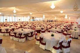 salle mariage mariage location salle mariage toulouse traiteur
