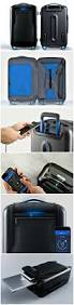 New Electronic Gadgets by Best 25 Electronics Gadgets Ideas On Pinterest Gadgets Awesome