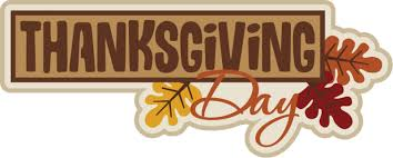 thanksgiving day svg scrapbook title thanksgiving svg cut files