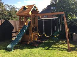 gallery customer photos of cubbies swings slides u0026 play systems