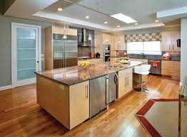 paint colors for kitchen with oak cabinets kitchen colors with oak cabinets bloomingcactus me