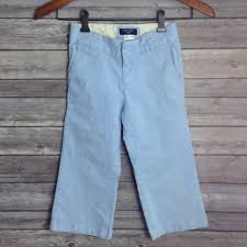 boys light blue dress pants 75 off dockers bottoms boys baby blue dress pants damaged
