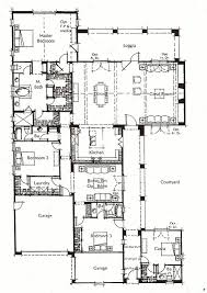 Hacienda Homes Floor Plans Cashman Partners Newest Listing In The Haciendas At Dc Ranch