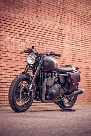 the 25 best triumph bonneville t100 ideas on pinterest triumph