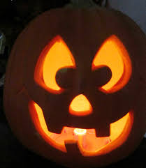 halloween songs lyrics writing straight from the heart searching for old fashioned