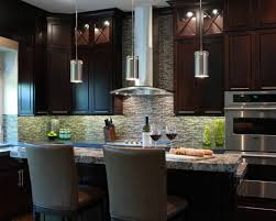 Kitchen Lighting Houzz Kitchen Hanging Lights For Living Room Corner Pendant Kitchen