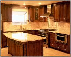 Kitchen Cabinets Bronx Ny Nj Kitchen Cabinets Used Kitchen Cabinets Nj Cabinets Northern