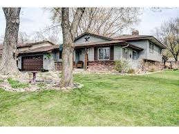 3568 hillsboro ave n new hope mn 55427 recently sold trulia