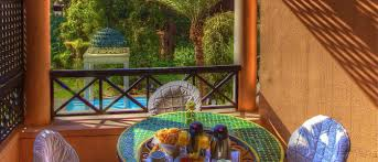 hotel piscine dans la chambre book hotel marrakech