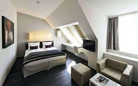 man bedroom decorating ideas cheap mens bedroom decorating ideas anniegreenjeans com
