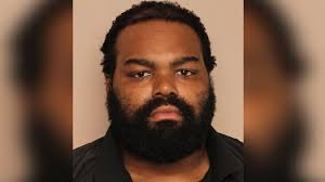 The Blind Ide Real Life U0027the Blind Side U0027 Star Michael Oher Arrested For