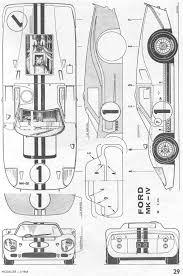 car plans index of var albums blueprints car blueprints ford blueprints