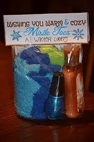 teacher coworker u0026 neighbor gifts pat catan u0027s blog